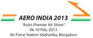 aero-india-2013
