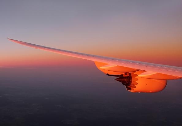 lh-748-wing-view-001.jpg