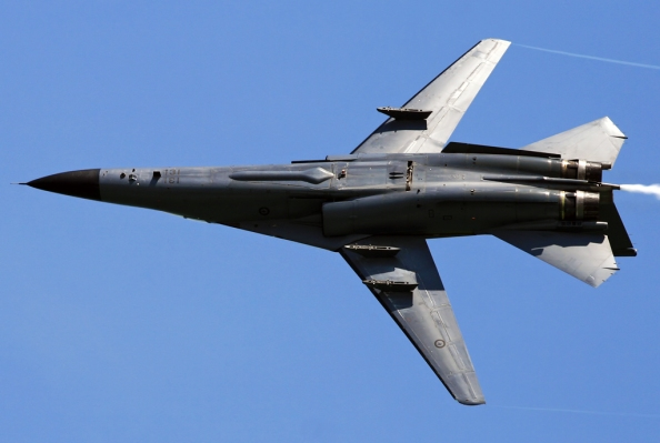 RAAF-F111-01