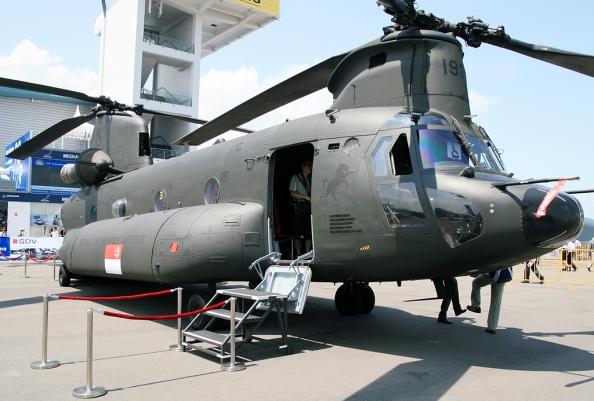 RSAF-Chinook-01