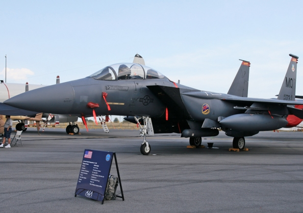 USAF-F15E-01