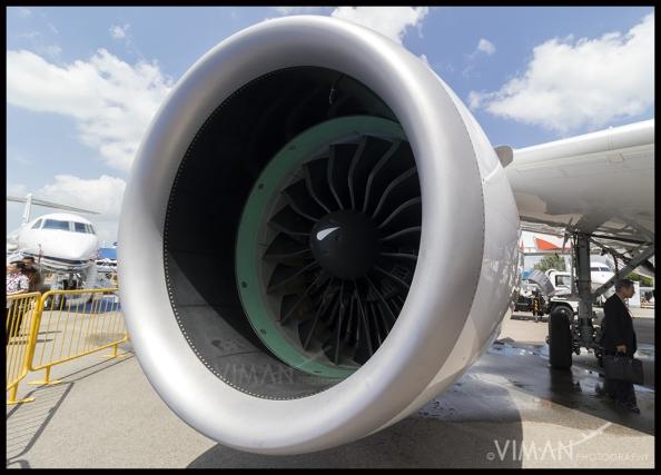 CS100-engine1