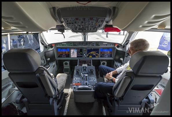 CS100-FD-VM