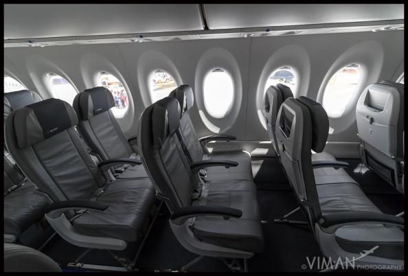 CS100-windows