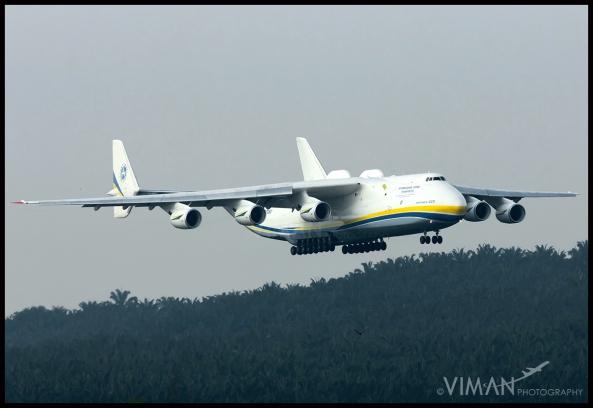 An-225-01-VM