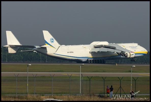 An-225-04-VM