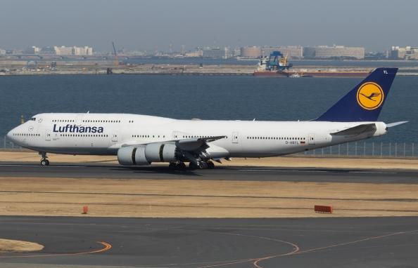 LH-747-8I