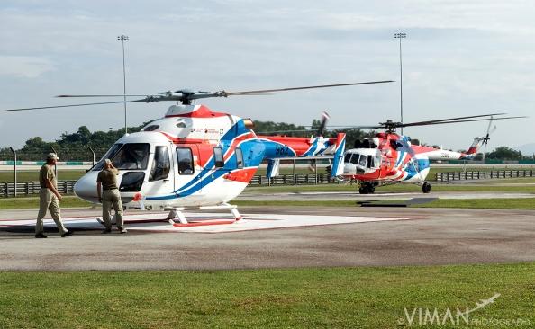 Mi171A2-Ansat
